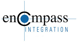 Encompass industrial automation logo